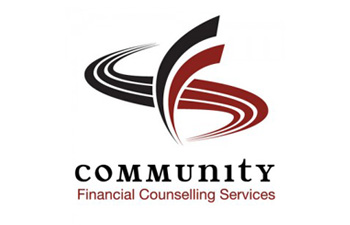 Transitioning from Financial Literacy Seminars to Financial Counseling