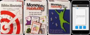 img boxes mobile money habitudes. Black Bedroom Furniture Sets. Home Design Ideas