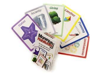 Money Habitudes Cards