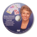 Money Habitudes DVD