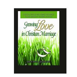 growing love in christian marriage money habitudes. Black Bedroom Furniture Sets. Home Design Ideas