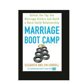 marriage boot camp money habitudes. Black Bedroom Furniture Sets. Home Design Ideas