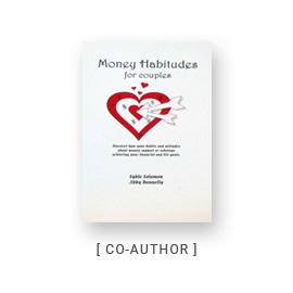 money habitudes for couples money habitudes. Black Bedroom Furniture Sets. Home Design Ideas