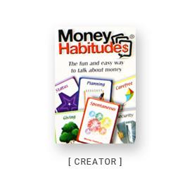 book mh money habitudes. Black Bedroom Furniture Sets. Home Design Ideas