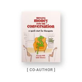 money conversation money habitudes. Black Bedroom Furniture Sets. Home Design Ideas