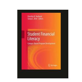student financial literacy money habitudes. Black Bedroom Furniture Sets. Home Design Ideas